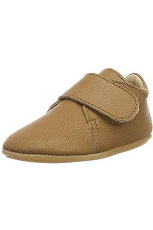 Däumling Baby Jungen Lissi Sneaker, (Lama Sattel 35)