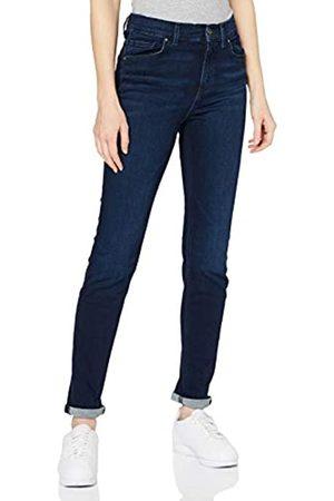 Marc O' Polo Damen 002931412181 Slim Jeans
