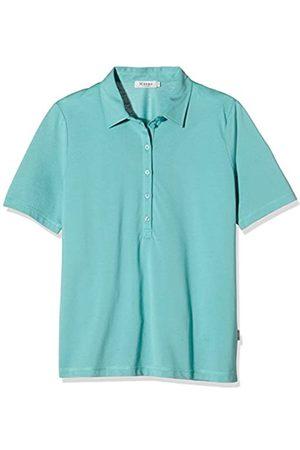 Maerz Damen 148301 Poloshirt