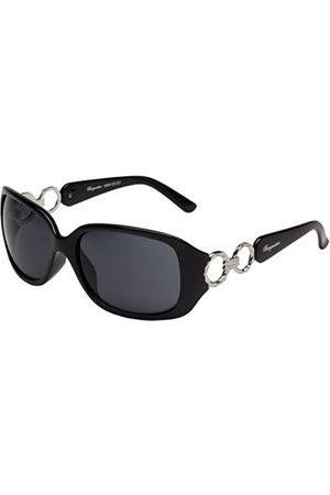 Burgmeister Damen Sonnenbrille Hawaii