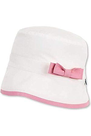 Sterntaler Baby-Mädchen Fishing Hat Mütze