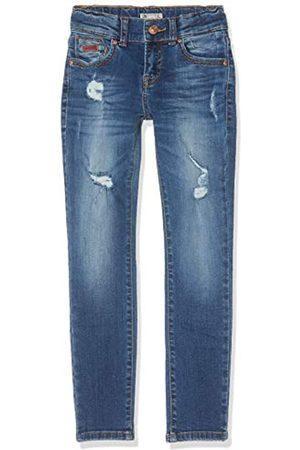 LTB Jungen RAVI B Jeans