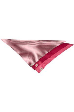 Playshoes Halstuch 422104 Baby Dreieckstuch, Halstuch, 3er Pack von , aus Baumwolle, Maße ca. 65x30 cm, Oeko-Tex Standard 100, Gr. one size
