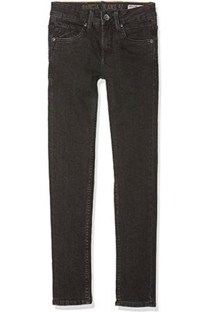 Garcia Jungen Super Slim waist Jeans 320
