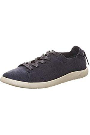 Bearpaw Damen Summer Sneaker, (Navy 310)