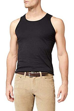 Fruit Of The Loom Herren Unterhemd, Athletic Vest, 3er Pack