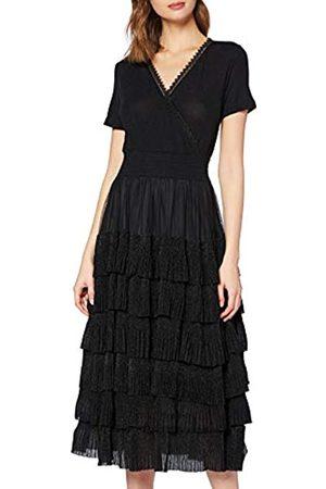 Derhy Damen Youpi Kleid