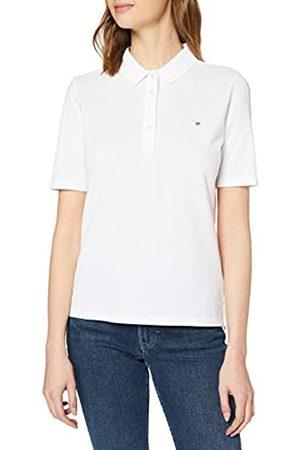 GANT Damen The ORIGINAL Pique LSS Poloshirt