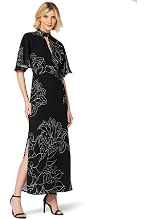 TRUTH & FABLE Amazon-Marke: Damen Kleid Acb042, 38