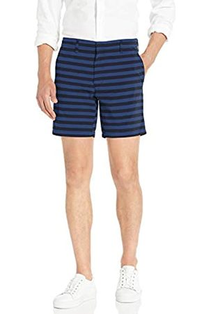 Goodthreads Amazon-Marke: Hybrid-Shorts für Herren, 17,8 cm (7 Zoll)