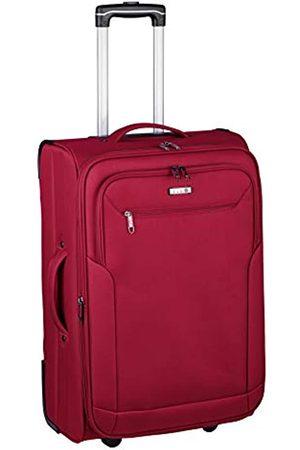 D & N D&N Travel Line 6800 Koffer, 55 cm