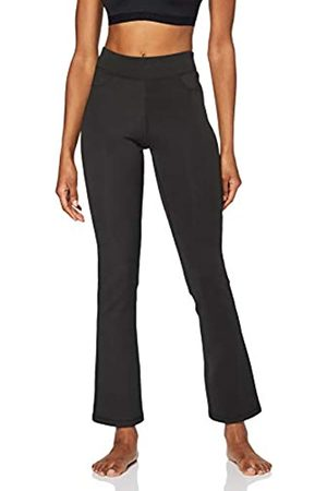 Only Play Damen ONPPERFORMANCE ATHL CARA Pants Yoga-Hose