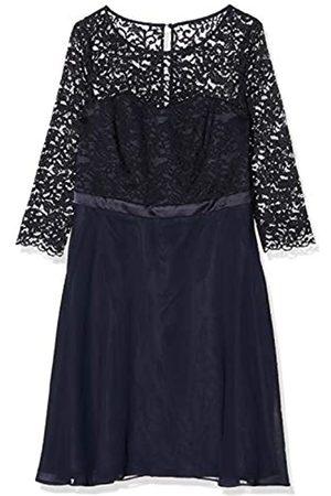 Vera Mont Midi Kleider Fur Damen Online Kaufen Fashiola De