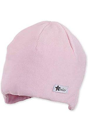 Sterntaler Mütze für Mädchen, Alter: 5 Monate, Größe: 41, Farbe: