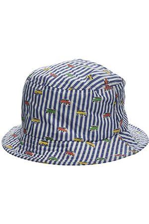 maximo Jungen Hut Autos Mütze