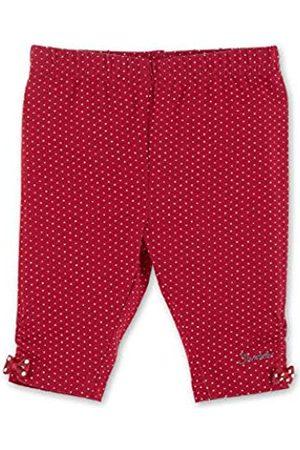 Sterntaler Baby-Mädchen 7/8 Pants Hose