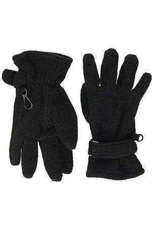 Döll D-Generation Unisex - Kinder Handschuh 9997914510