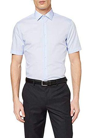 Seidensticker Herren Craig 1/5 Businesshemd