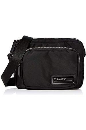 Calvin Klein Herren Primary Camera Bag Schultertasche