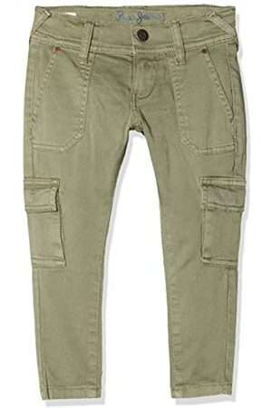 Pepe Jeans Jungen Canyon Hose