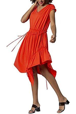 Apart Damen Dress Kleid