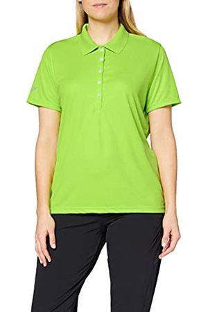 Trigema Damen 544605 Poloshirt