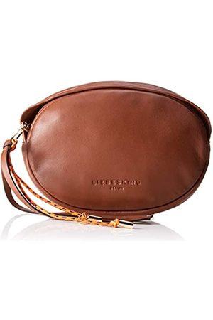 liebeskind Damen Umhängetaschen - Damen Dive Bag Beltbag Umhängetasche
