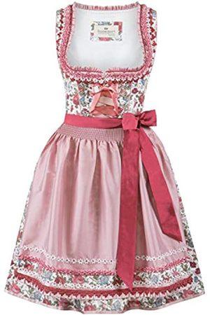 Stockerpoint Damen Dirndl Nala Kleid für besondere Anlässe
