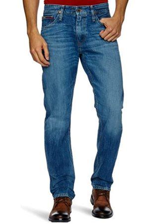 Tommy Hilfiger Herren Ryan Straight Jeans W29/L32 (29/32)