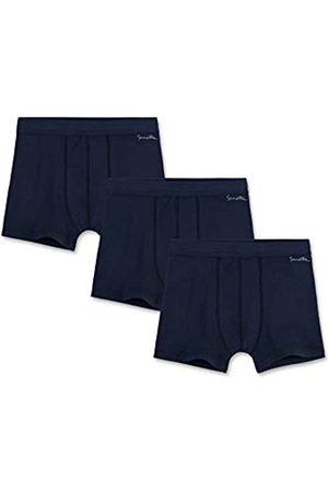 Sanetta Jungen 3Er Pack, 333577 Shorts