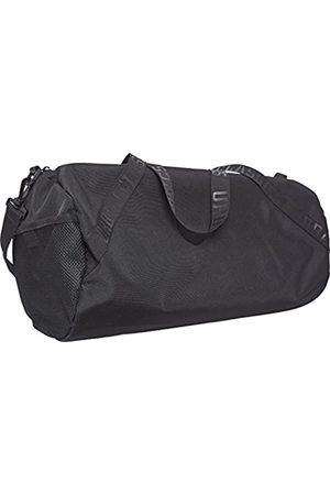 Urban classics Sports Bag Sporttasche, 51 cm, 23