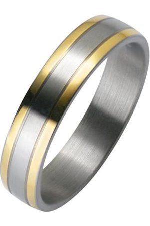 Trauringe Liebe hoch zwei TrauringeLiebehochzweiHerren-Ring0506001020S058