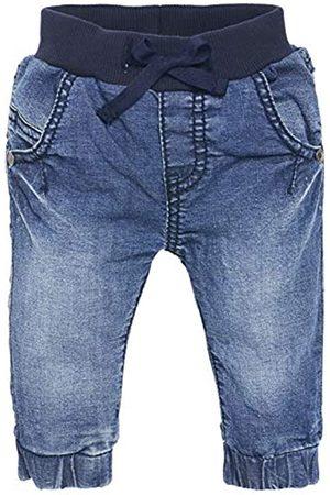 Noppies Baby Und Kinder Unisex Jeans Comfort