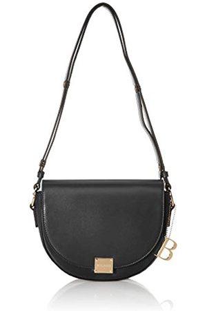 Bulaggi Damen Kayla Half Moon Bag Rucksackhandtasche