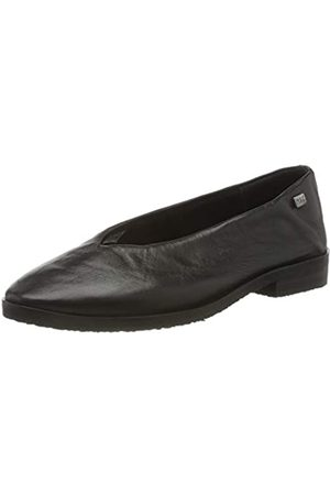 Musse & Cloud Damen Valerie Slipper, (Nvbk 001)