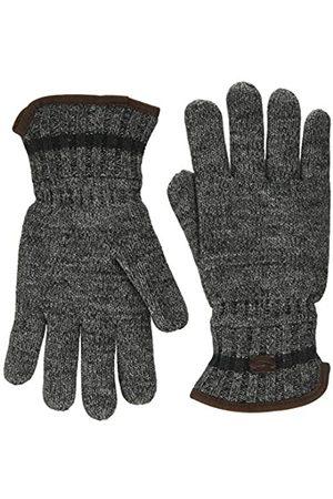 Camel Active Herren 408310/2G31 Handschuhe
