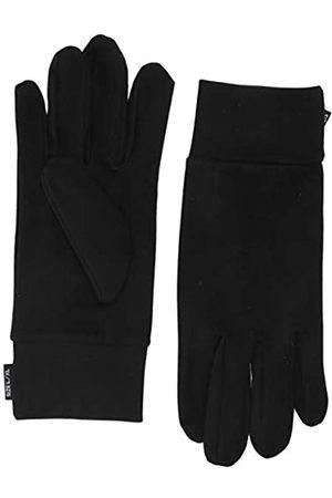 Seirus Innovation 2116 Heatwave Einlage für kaltes Wetter, Herren Damen, Heatwave Glove Liner