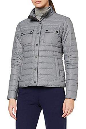James & Nicholson Damen Ladies' Lightweight Jacket Jacke