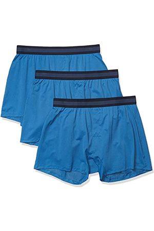 Goodthreads 3-Pack Lightweight Performance Knit Boxer-Shorts