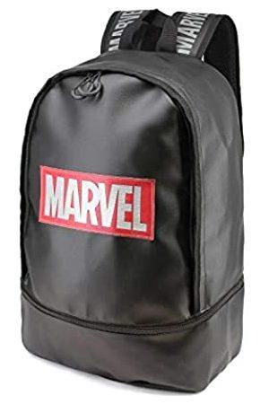 KARACTERMANIA Marvel -Urban Rucksack