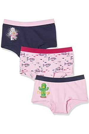 LEGO Wear Mädchen cm Hipster/Panties Unterhose