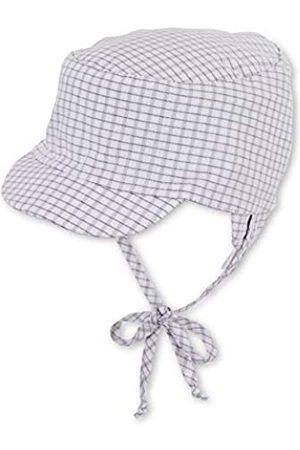 Sterntaler Baby-Jungen Gorra Visera Mütze