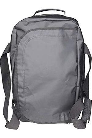 Urban classics Traveller Bag Reisetasche 55 cm
