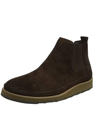 Fly London Herren Japa692fly Chelsea Boots, (Expresso 006)
