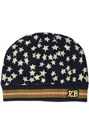 Scotch&Soda R´Belle Mädchen Knitted Beanie with Allover Print Mütze