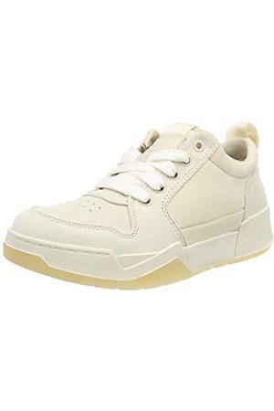 G-Star Damen Rackam Yard Low Sneaker, (Bisque 205)