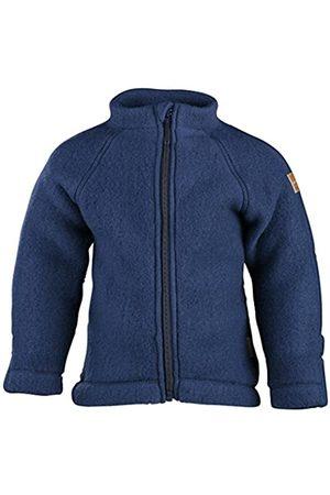 mikk-line Baby-M/ädchen Jacke Wolljacke Wool
