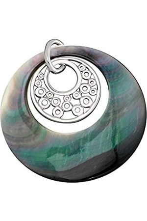 TOUS Halskette Sterling-Silber 925 45 cm - 29A0727RH-N