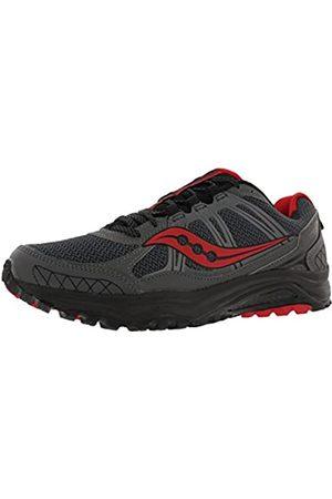 Saucony Grid Excursion Tr 10 Trail Running Men's Shoes Size 8.5