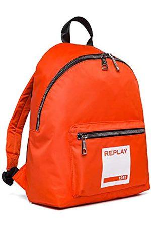 Replay Unisex-Erwachsene Fu3062.000.a0021b Rucksack